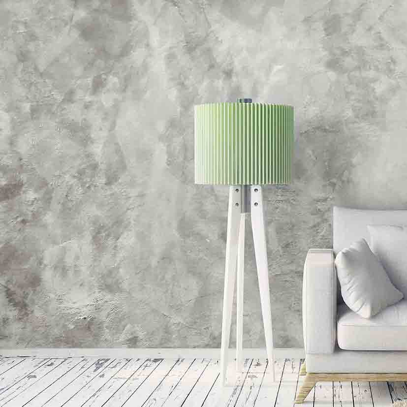 Strato 174 Interior Textured Paint Product Categories