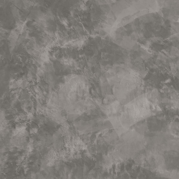 Strato 174 Cement Effect Product Categories Suzuka 174 Wall